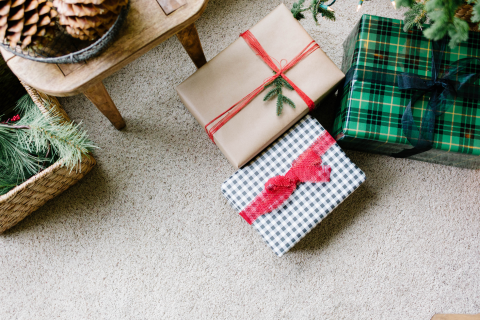 5 Home Maintenance Tips to Prep for the Holiday Season